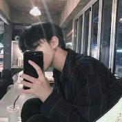 小蔡_916